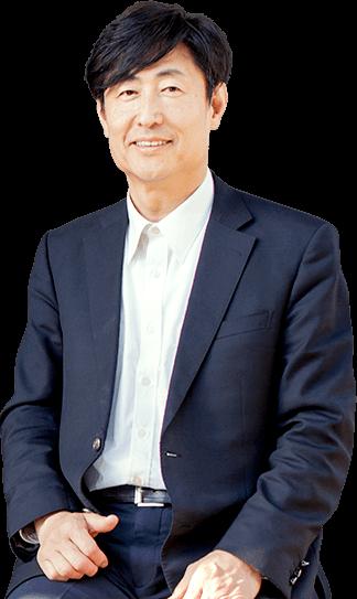 代表取締役 渡邉 郁雄